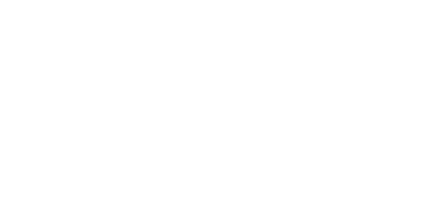 ACV Lighting Consultants