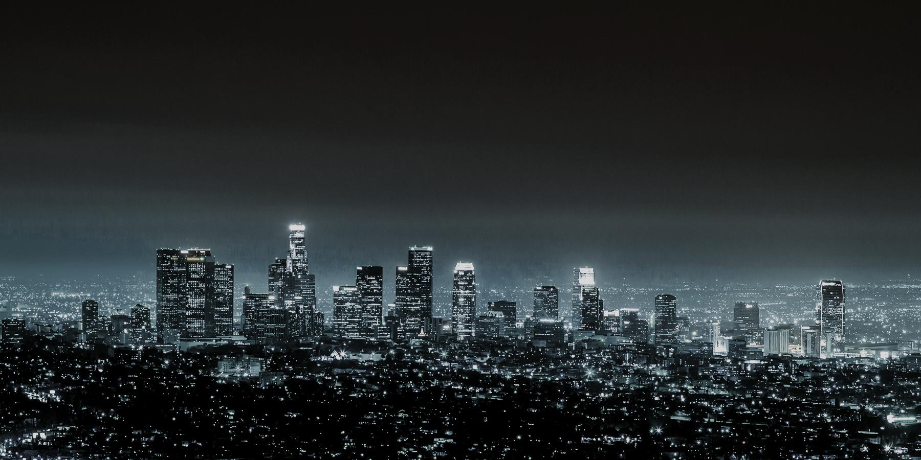 Los angeles city acv website2