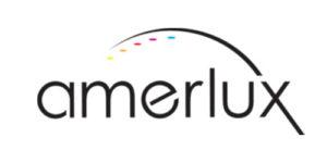 amerlux-300x120