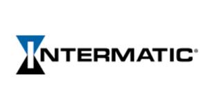 intermaticlogo