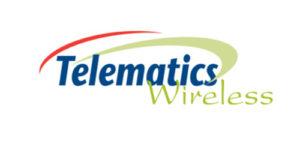 logo-telematics-300x95