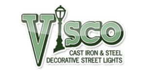 visco-lighting-logo-cropped-sm